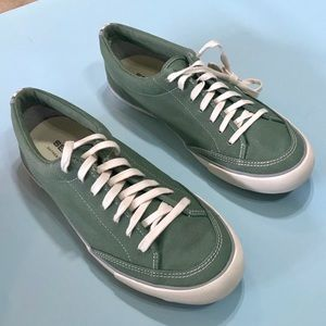 men's SeaVees 5/65 JCrew Spc Edition, Sz 9.5